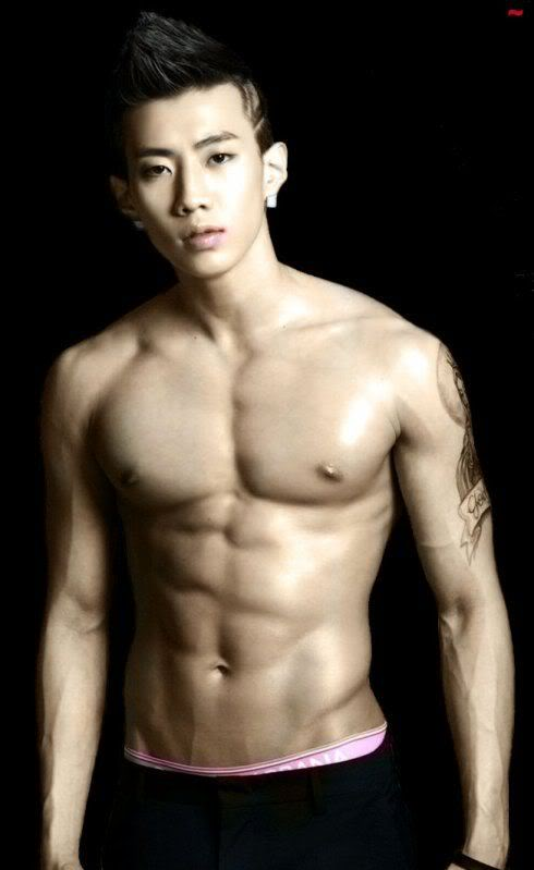 Other groups ! Jay_park_abs_11022011213939